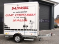 Badmobil